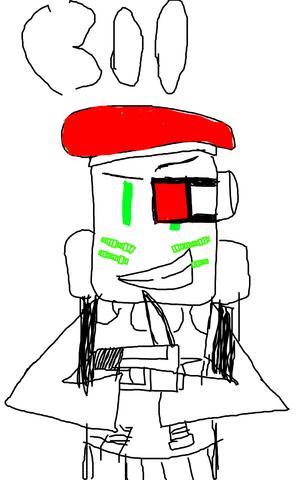 File:C300Elite's drawing.png