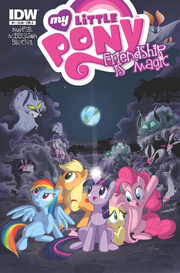 Comic issue 7 cover A.png
