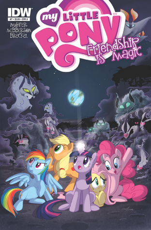 File:Comic issue 7 cover A.png