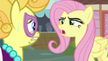 "Fluttershy ""I didn't think so"" S7E14.png"
