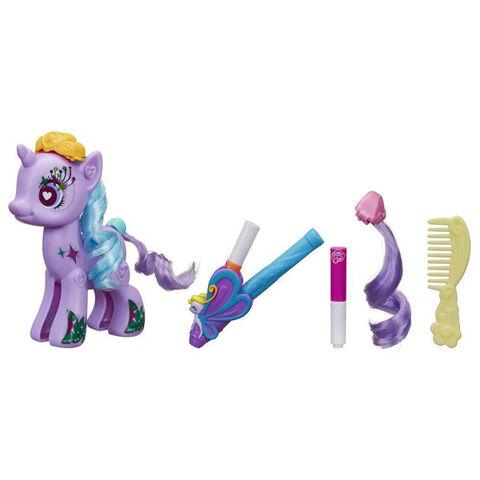 File:POP Design A Pony Kit Starlight Glimmer.jpg
