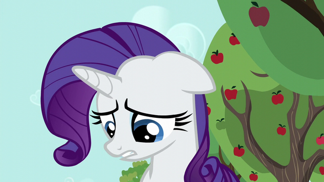 "File:Rarity ""one of our spa days in ages"" S6E10.png"