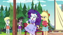 """Rarity """"this is only a preview"""" EG4"""