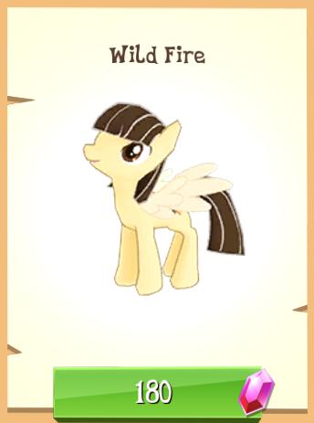 File:Wild Fire MLP Gameloft.png