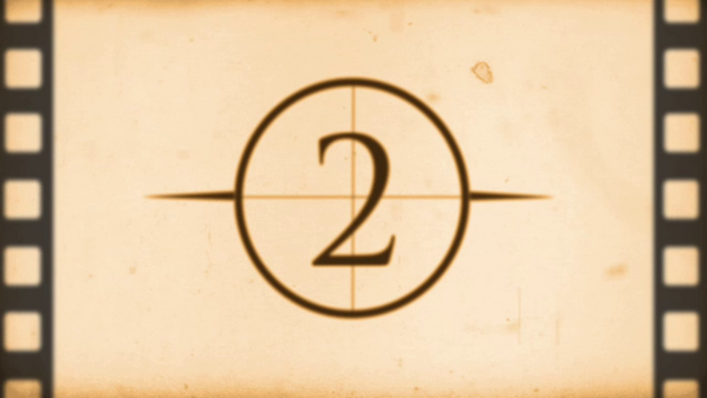 File:Counting down at 2 S4E20.png