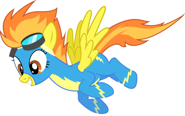 File:FANMADE Spitfire wonderbolts costume.png