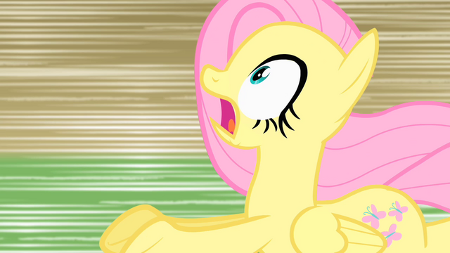 File:Fluttershy gasp S01E22.png