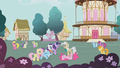 """Mayor Mare """"must do something to thank Applejack"""" S1E04.png"""