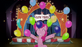 Pinkie Pie tossing balloons into the air BFHHS4.png