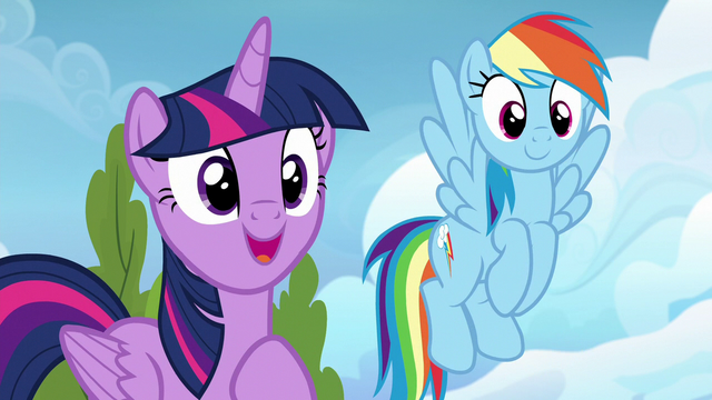 """File:Twilight Sparkle """"once they get to know us"""" S6E24.png"""