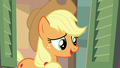 "Applejack ""I suppose if you two"" S6E10.png"