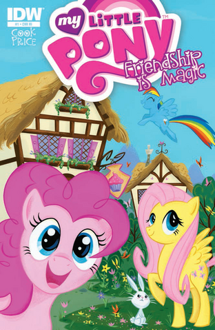 File:Comic issue 1 cover RI.png
