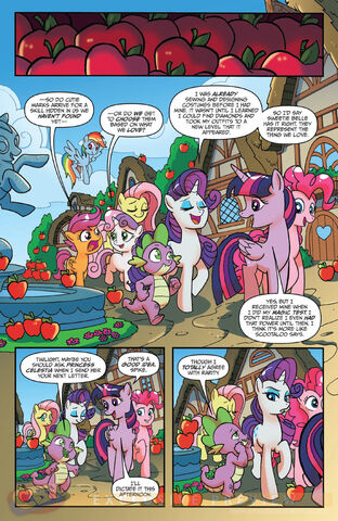 File:Comic issue 32 page 4.jpg