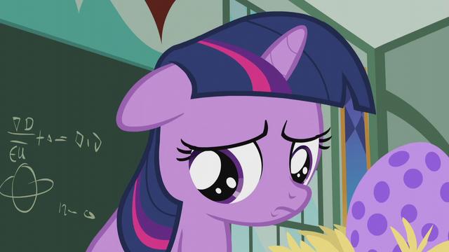 File:Filly Twilight Sparkle sad S5E25.png