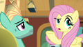 "Fluttershy ""keep trying"" S6E11.png"