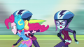 Pinkie speeds past Lemon and Sunny EG3.png