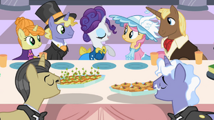 Rarity at a feast S2E9.png