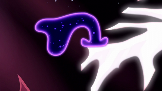 File:Tantabus corrupting Rainbow's dream S5E13.png