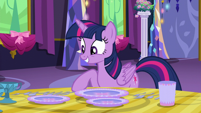 "File:Twilight ""the greatest magic of all"" S6E6.png"