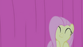 Fluttershy smiling S4E14.png