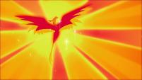 Phoenix sunburst 2 S2E21