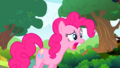Pinkie Pie I'm not ruining S01E10.png
