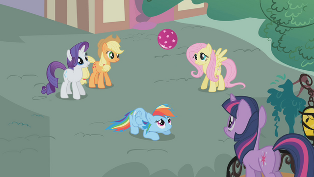 File:Rainbow Dash tries again for the pony record S1E07.png