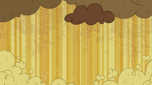 File:Sandstorm engulfs the desert village S7E11.png