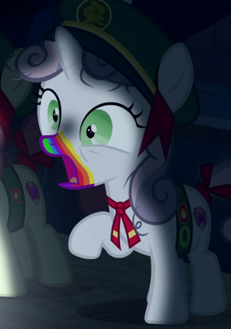 File:Sweetie Belle zom-pony ID S6E15.png