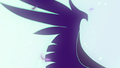 A dark wing sprouts EG3.png