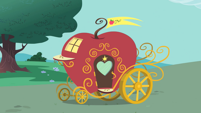 File:Apple Carriage S1E26.png