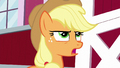 """Applejack """"she's just not seein' it!"""" S5E24.png"""
