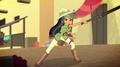 Daring Do lashes her whip at Stalwart Stallion EGS2.png