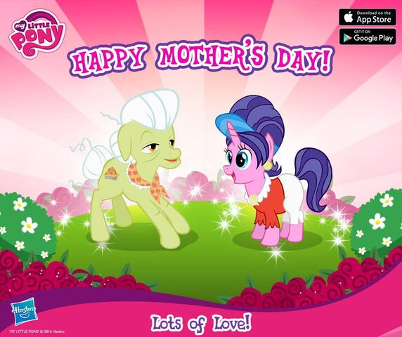 File:Happy Mother's Day MLP mobile game.jpg
