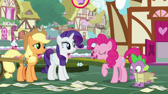 "File:Pinkie Pie ""all of this will make sense"" S7E9.png"