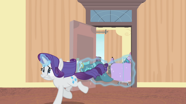 File:Rarity in a hurry S4E08.png