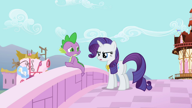File:Rarity well you S2E10.png