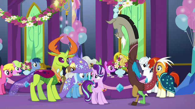 """File:Starlight """"that all sounds wonderful"""" S7E1.png"""