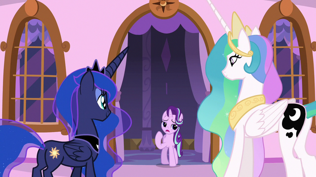 File:Starlight Glimmer unsure of what's real S7E10.png