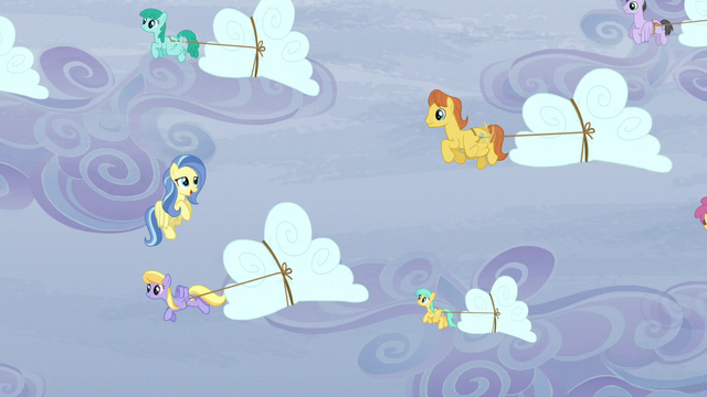 File:Sunshower overseeing the cloud transportation S5E5.png