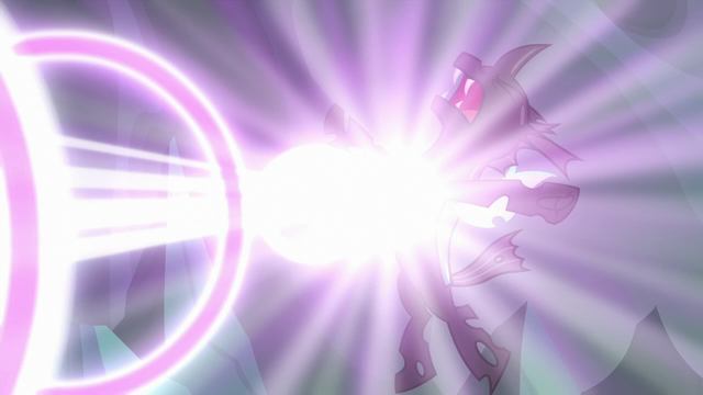 File:Thorax unleashes the love energy inside S6E26.png