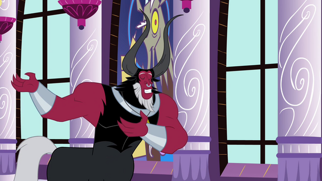 "File:Tirek ""Of course"" S4E26.png"