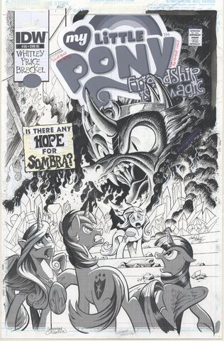 File:Comic issue 35 cover RI colorless.jpg