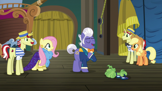 """File:Gladmane """"never try to con a con-pony"""" S6E20.png"""