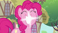 Pinkie Pie Bright Smile S02E18.png