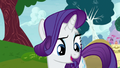"Rarity ""just be patient"" S7E6.png"