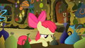 Apple Bloom 'good health' S2E06.png