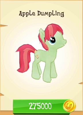 File:Apple Dumpling MLP Gameloft.png