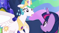 """Celestia """"you wouldn't need me anymore"""" S7E1.png"""