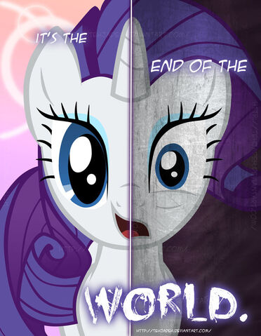 File:FANMADE 2 sides of Rarity.jpg